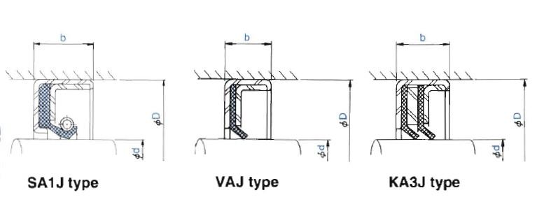 电路 电路图 电子 原理图 777_289